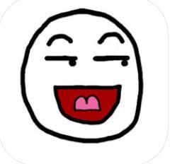 小贱出宫V1.0 苹果版