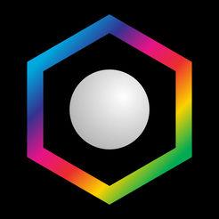 色彩冲突V1.6.3 安卓版