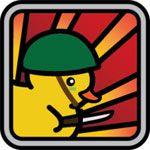 鸭子的战争 V1.3.5 安卓版