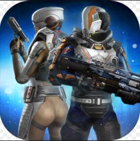 Destiny Warfare破解版 V1.1.5 安卓版
