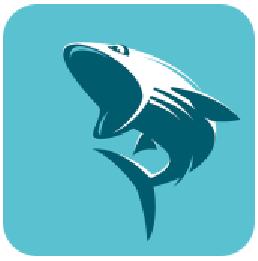 鲨鱼在线影院破解版 V1.0 破解版