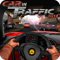 Car In Traffic 2018 V1.1.3 安卓版