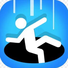 黑洞吞噬城市苹果版V1.1.1 苹果版