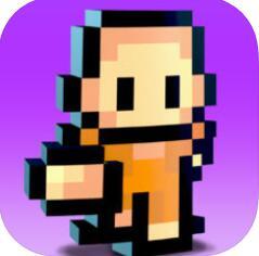 脱逃者破解版无限生命 V1.0.9 安卓版