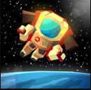 火星探险破解版 V12 安卓版