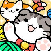 猫咪公寓 1.0.2