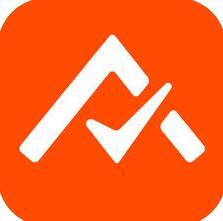 平安商户管家安卓版 1.2.0