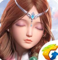 自由幻想IOS版 1.2.0