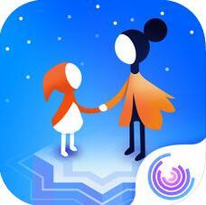 纪念碑谷2下载-纪念碑谷2手机版免费下载1.12.3