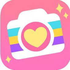 BeautyCam 8.0.60