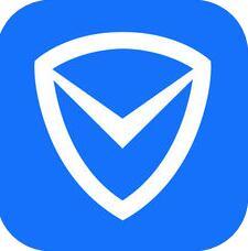 手机管家7.9.0_腾讯手机管家下载安装_腾讯手机管家官方app下载
