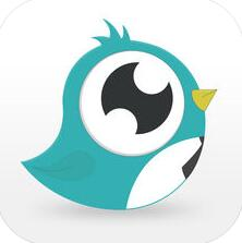 实习鸟下载_实习鸟app下载安装_实习鸟官方版app下载