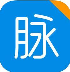 脉脉app_脉脉app下载安装_脉脉最新版下载4.23.52