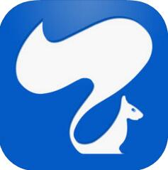 换机精灵3.4.0_换机精灵下载安装_换机精灵官方app下载