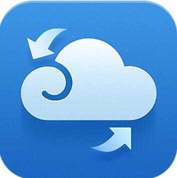 乐同步5.0.70.99_乐同步下载安装_乐同步官方app免费下载