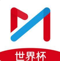 咪咕视频iphone版 5.2.3