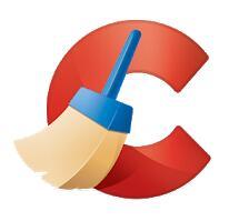 CCleaner Pro 内购破解版 4.7.0
