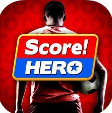 足球英雄2.04