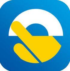 金手指劳务下载_金手指劳务下载安装_金手指劳务1.1.0官方app下载