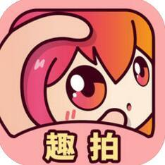 咪咕漫画 5.0.180710