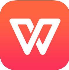 WPS Office 11.3