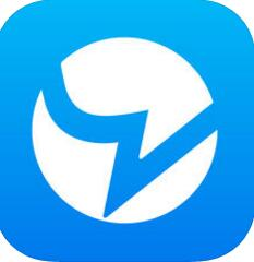 Blued下载-blued安卓最新版下载6.7.5