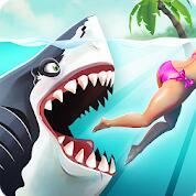 饥饿鲨世界3.0.0