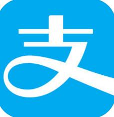支付宝iphone版 10.1.30