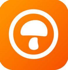 蘑菇租房安卓版 5.4.1
