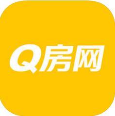 Q房网安卓版 6.9.7