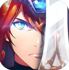 梦幻模拟战 1.6.7