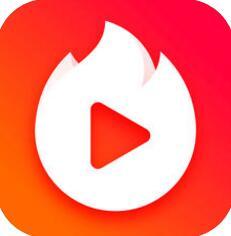 火山小视频iphone版 4.4.3