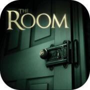 未上锁的房间旧罪汉化版 0.0.2