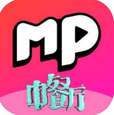 美拍iphone版 7.8.0