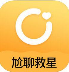 脱单大师iphone版 2.5.0