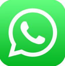 WhatsApp 2.18.217