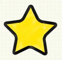 星星你好 2.2.2