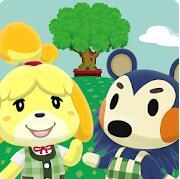 动物之森:口袋露营 1.7.0