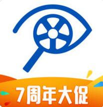 租租车安卓版 5.3.7