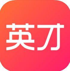 中华英才网app_中华英才网下载安装_中华英才网最新版下载8.5.1
