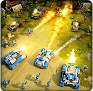 战争艺术3:全球冲突 1.0.63