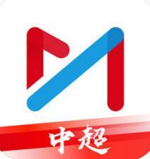 咪咕视频 5.4.5
