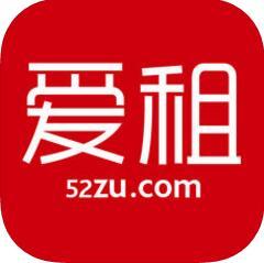 爱租3.1.24_爱租下载安装_爱租官方app下载