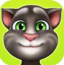 我的汤姆猫 4.9.0.175