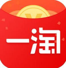 一淘8.7.3_一淘下载安装_一淘官方app下载