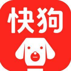 快狗打车(原58速运) 5.2.6