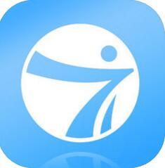 海南人社2.5.2_海南人社下载安装_海南人社官方app下载