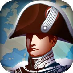 欧陆战争6iphone版1.1.1