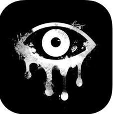 恐怖之眼iphone版