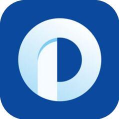 星球日报1.6.4_星球日报下载安装_星球日报官方app下载